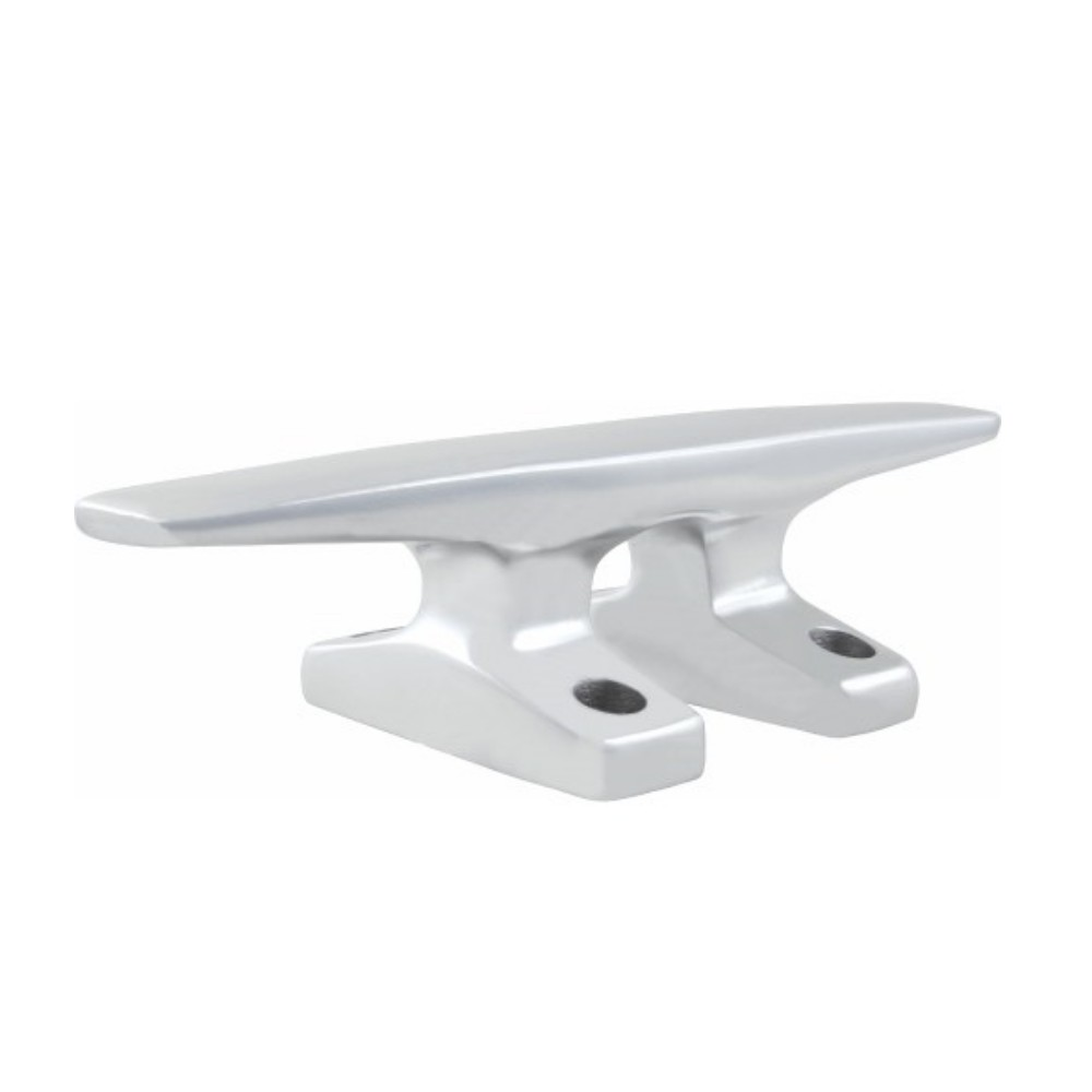 DECK CLEAT 311mm