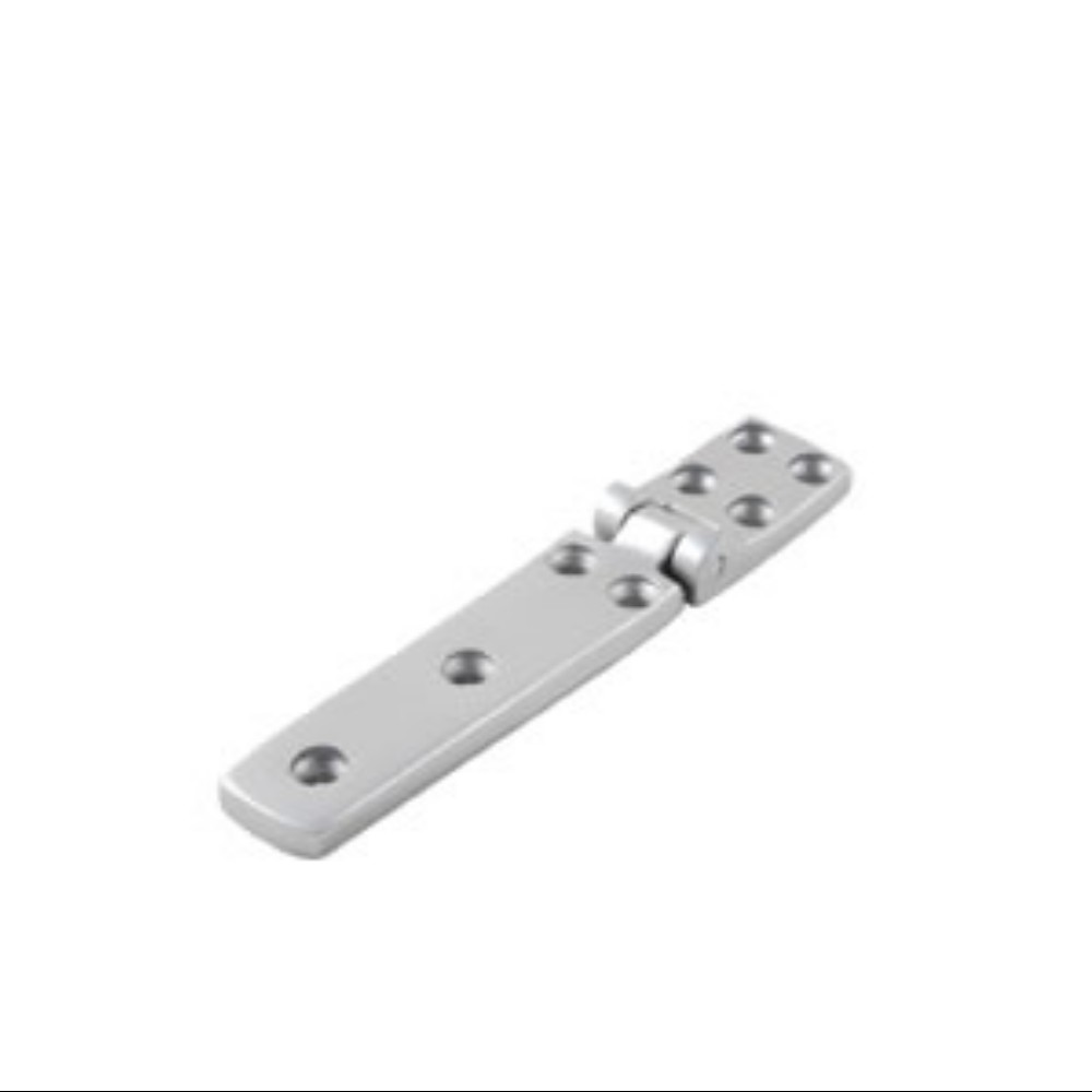 Alloy Hinge 152mm