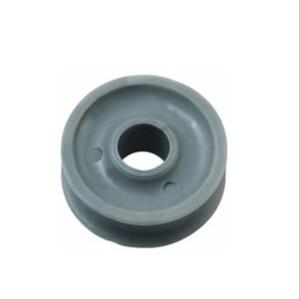 Plain bearing / sheave Acetal Resin 27X10X8