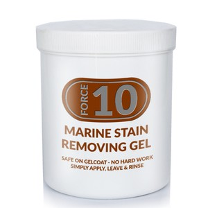 Stain Removing Gel 450ml