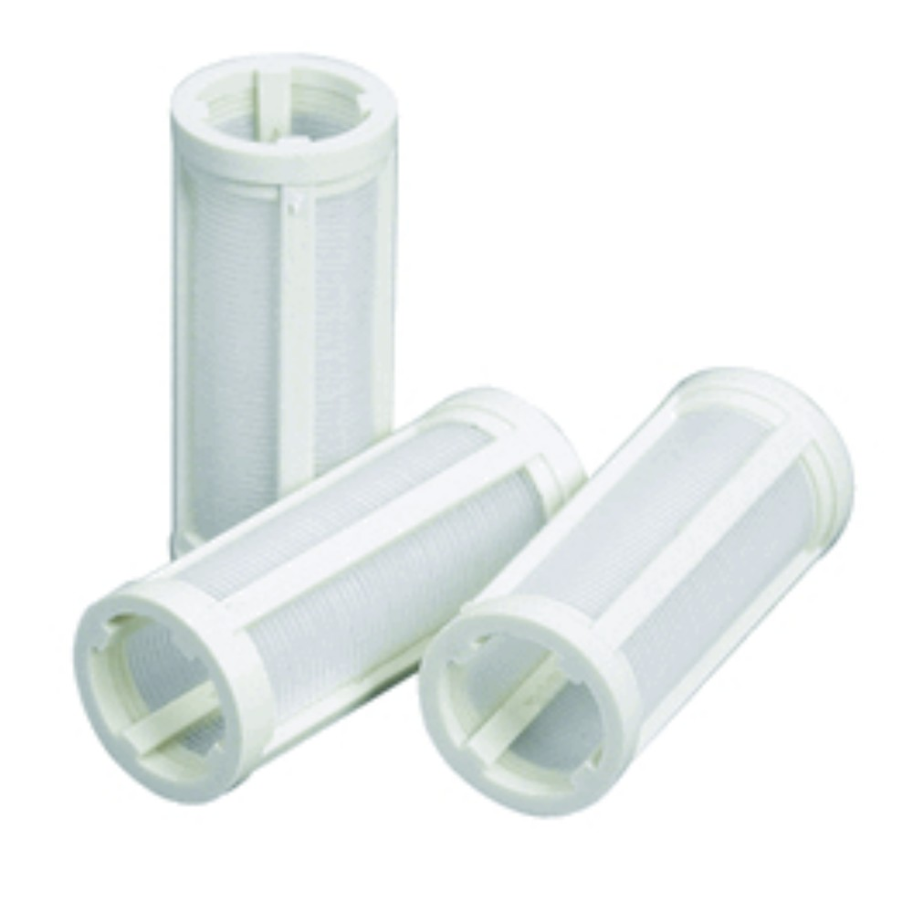 Replacement Filter for Ultra View In-Line Fuel Filter (pack