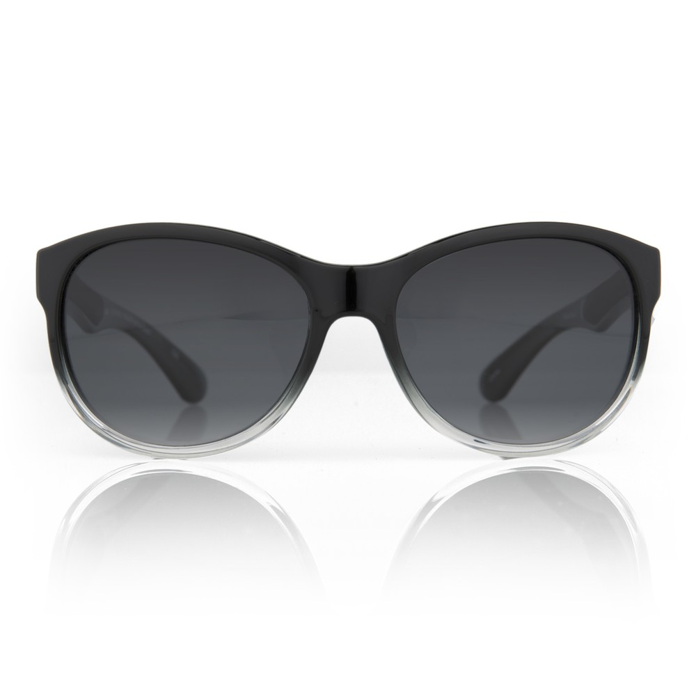 Sienna Sunglasses