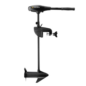 Endura MAX Electric Outboard