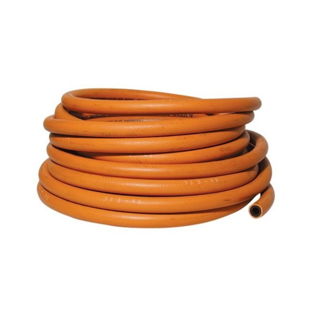 10mm Dia Gas Hose (Per Metre)