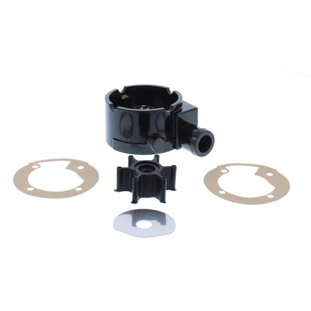 12V Macerator Pump Service kit