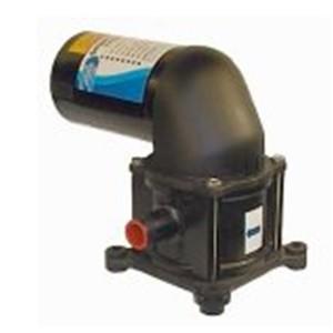 12V Shower/Bilge Pump