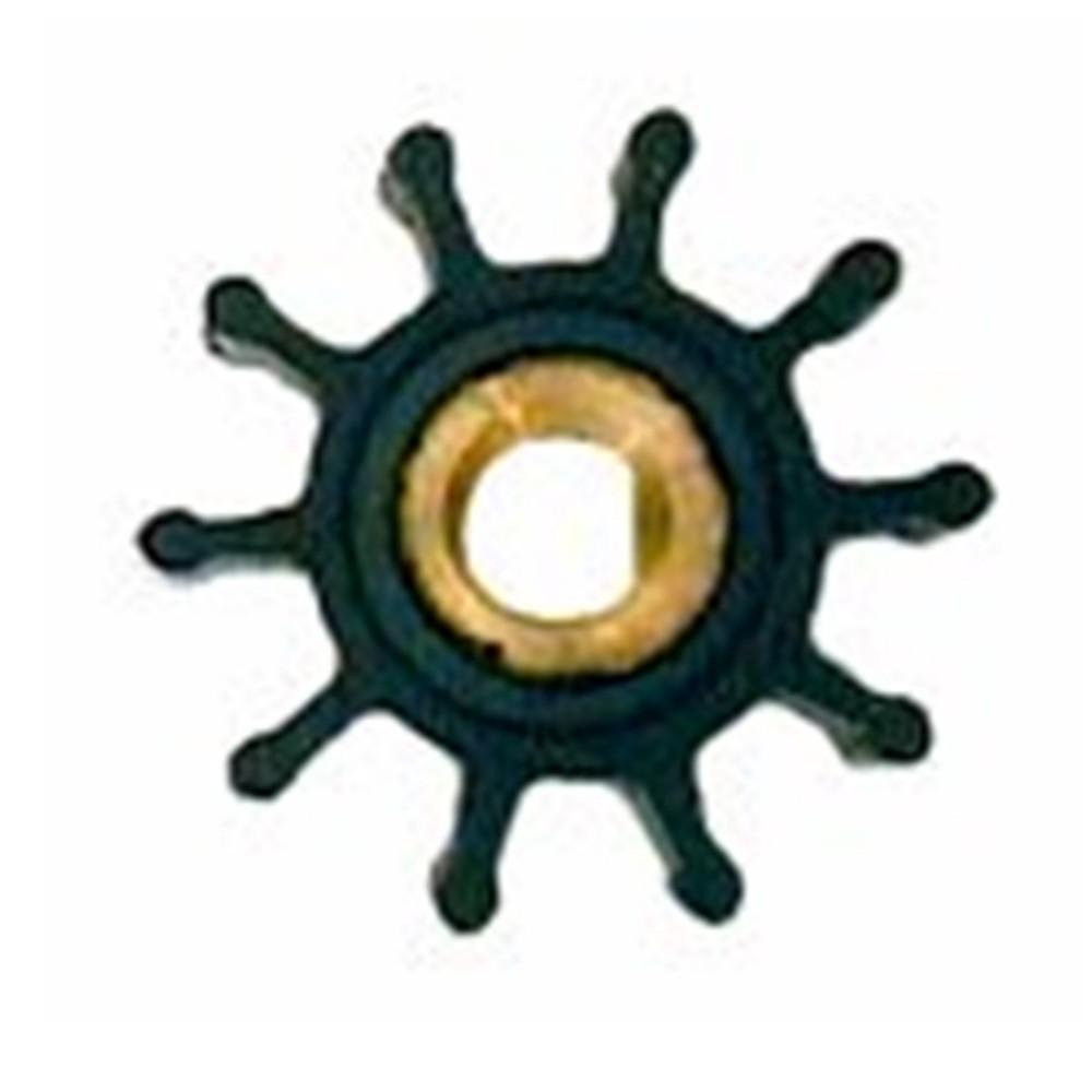 Spare Impeller 9200-0021