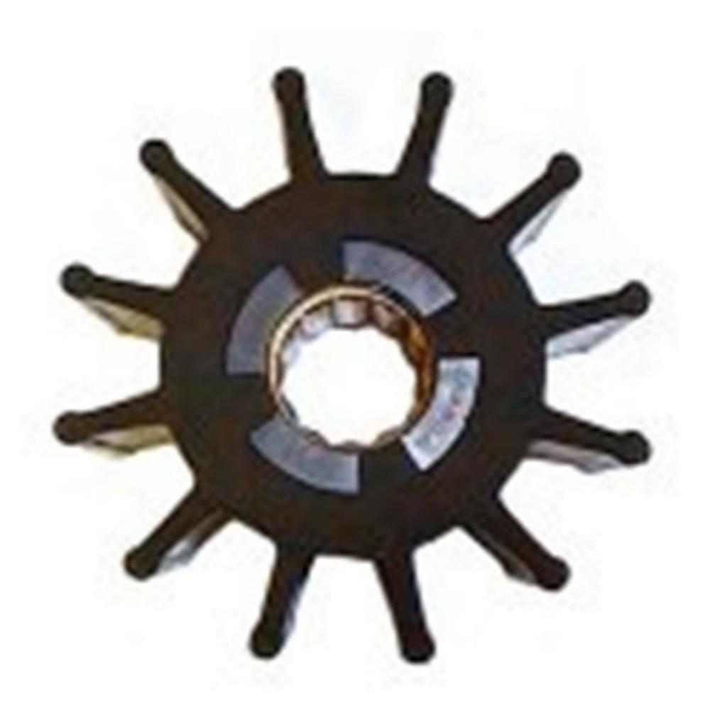 Spare Impeller 17935-0001