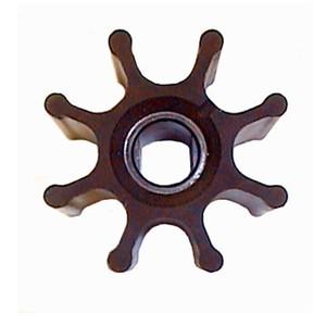 Impeller Nitrile - 14282-0001B