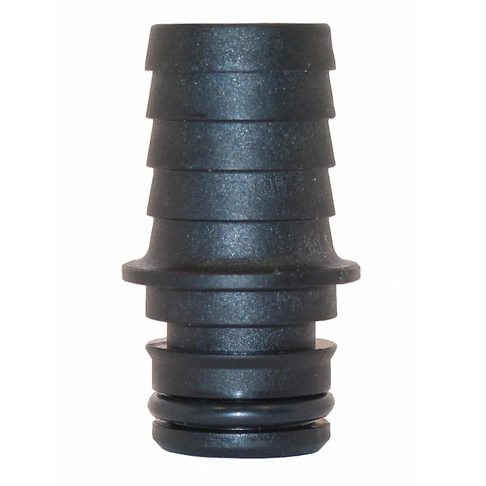 """Port Kit 19mm 3-4"""" Hose"""