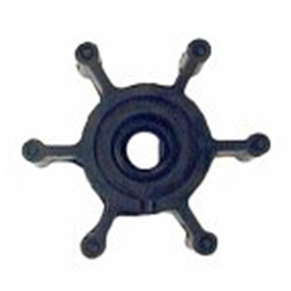 Impeller Nitrile - 6303-0003B