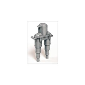 Airvent Anti Syphon Device