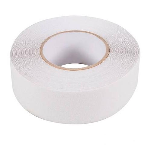 Non Slip Tape - Clear (Per Metre)