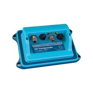 WatchMate XB-6000 AIS Transponder