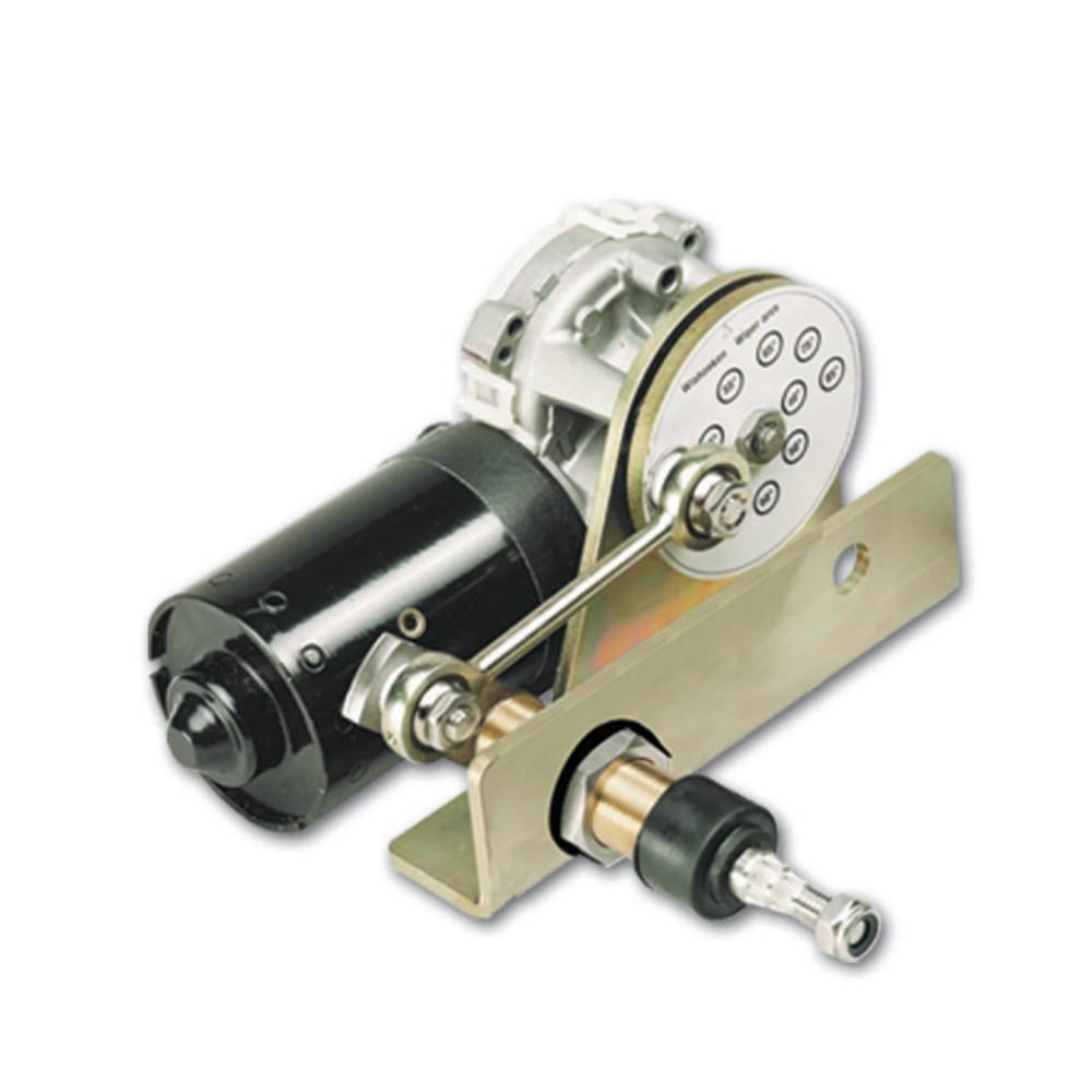 MD1 223BD Wiper Motor Pendulum 24V