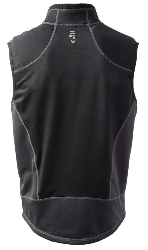 Thermogrid Gilet