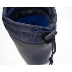 Full Length Deck Boot