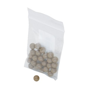 """Torlon Balls 8mm/5/16"""" (25Pk)"""