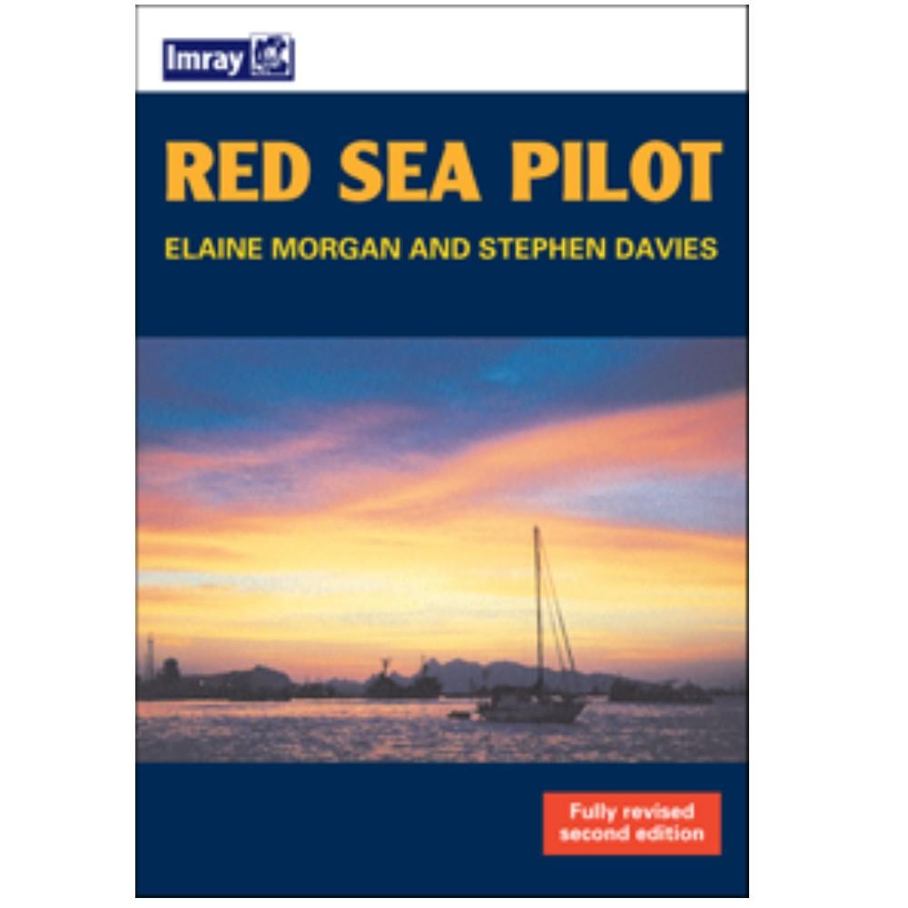 Red Sea Pilot