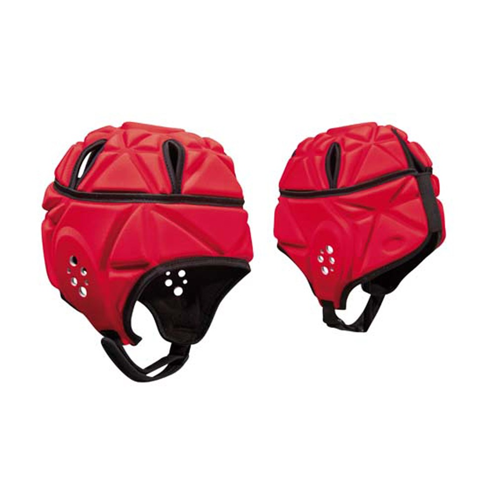 Watersports Heavy Duty Softshell Helmet