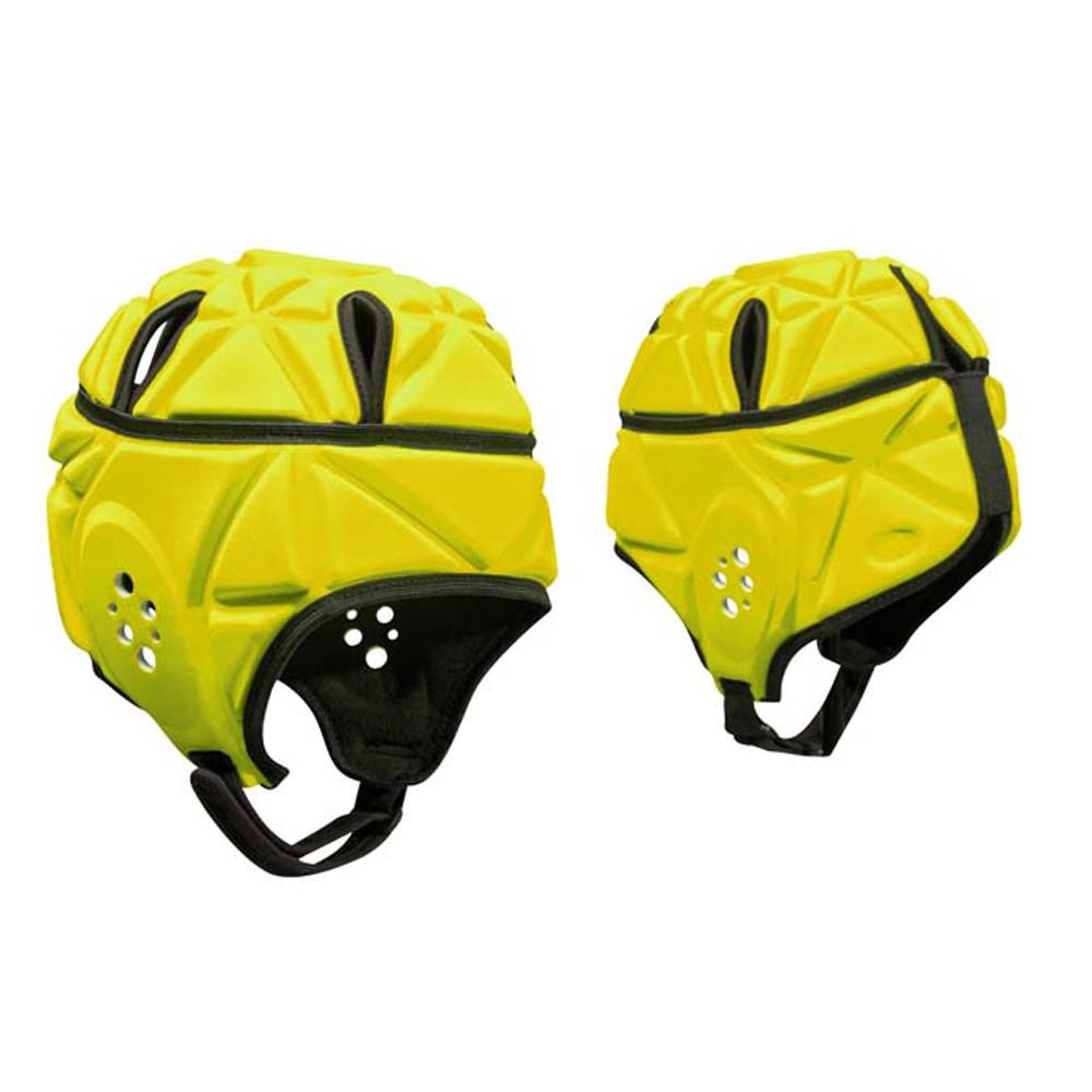 Watersports Heavy Duty Softshell Helmet