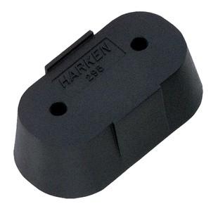 Flat Cam Riser