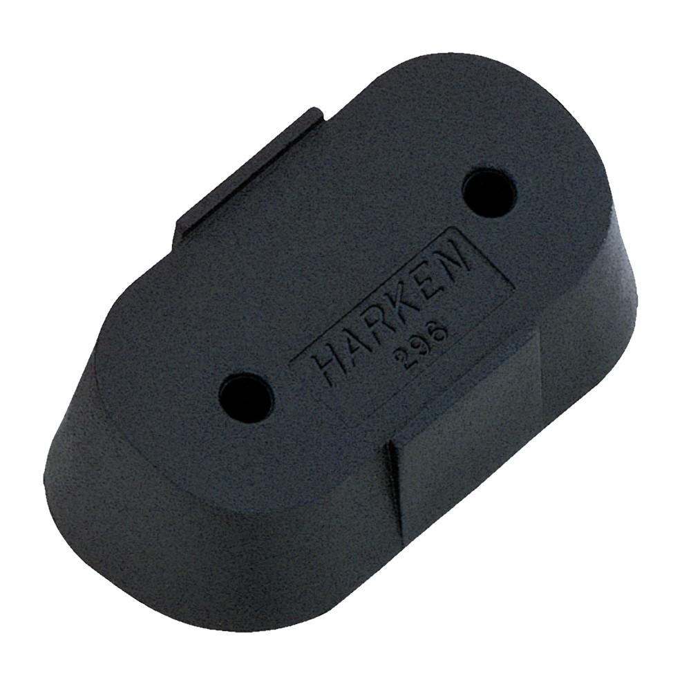 15deg Angled Micro Cam Riser