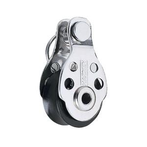 16mm Block Forkhead
