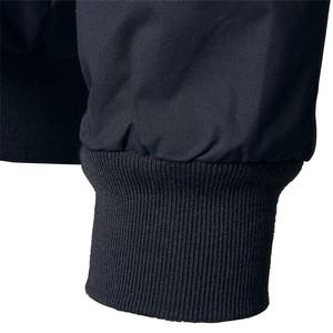Snug Blouson Jacket Navy Cinder
