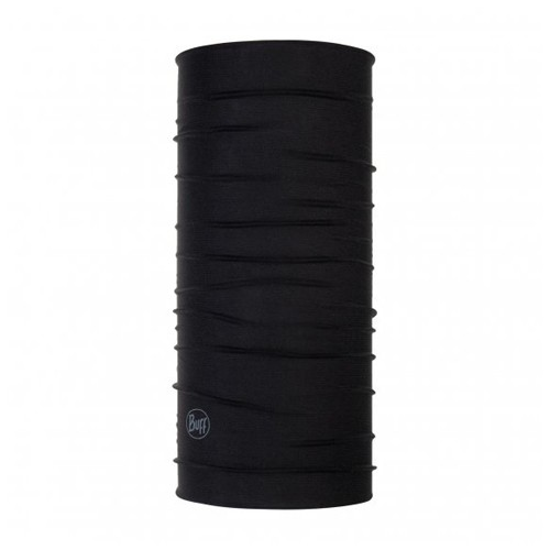 High UV Insect Shield  - Black