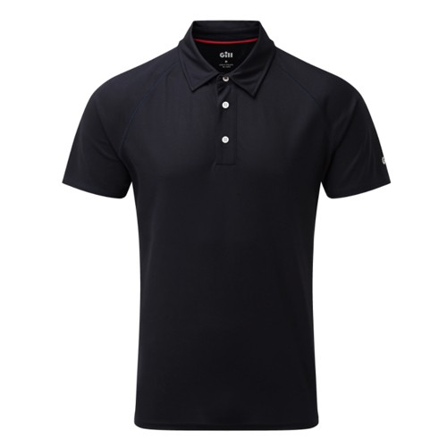 Elements Mens Polo