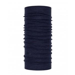 3/4 Merino Wool  - Dark Night