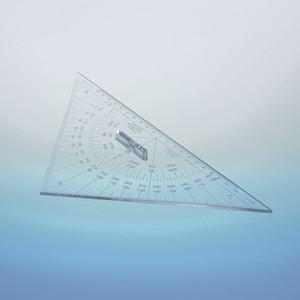 Portland Navigational Triangle