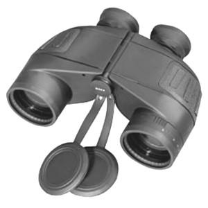 Floating 7x50 Waterproof Binoculars