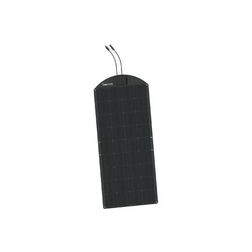 Unisun Flexible Monocrystalline Solar Panel