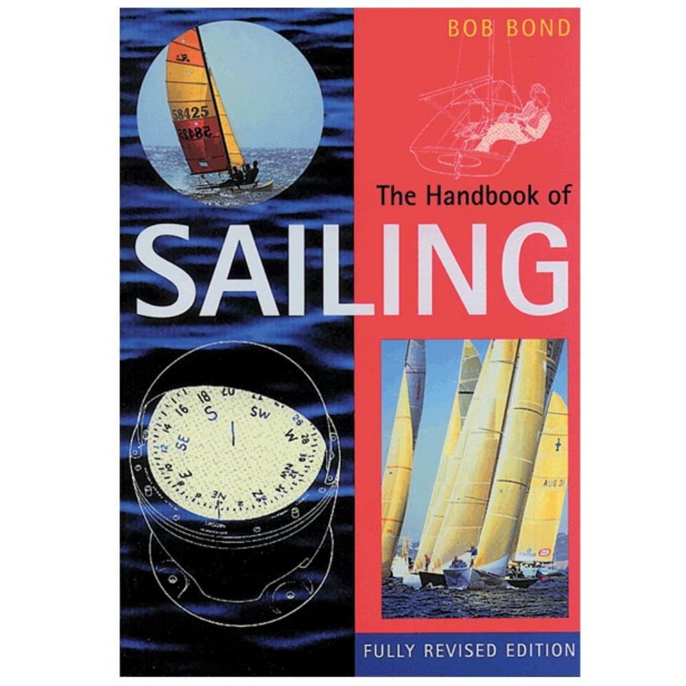 The Handbook of Sailing