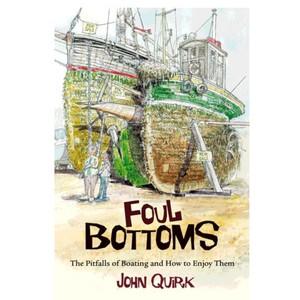 Foul Bottoms