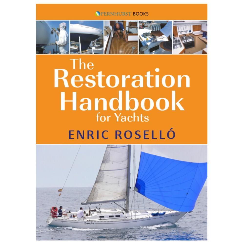 The Restoration Handbook