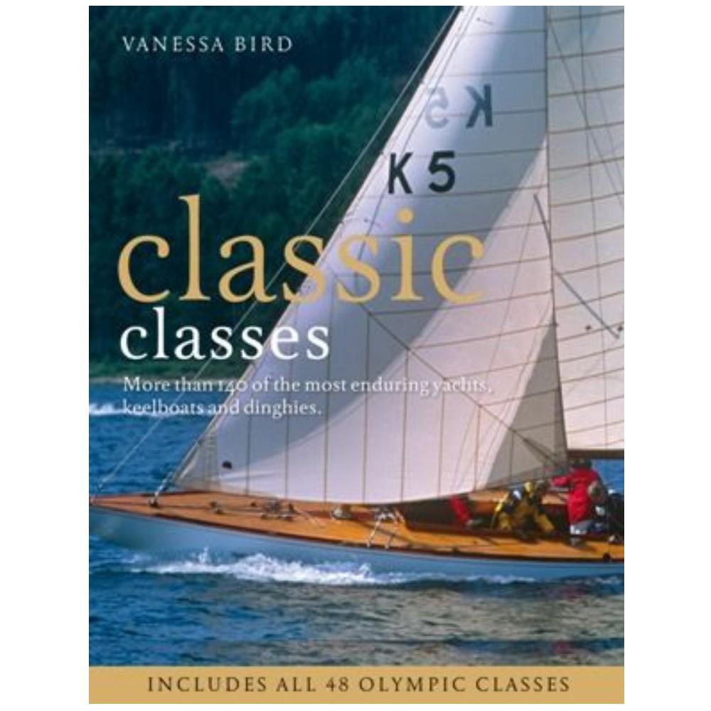 Classic Classes