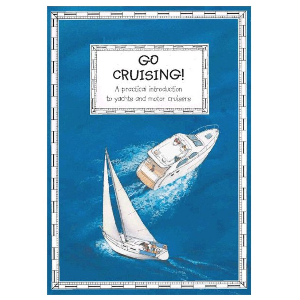 Go Cruising! (G42)