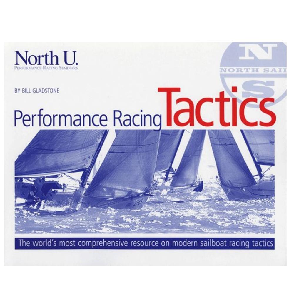 Tactics Book