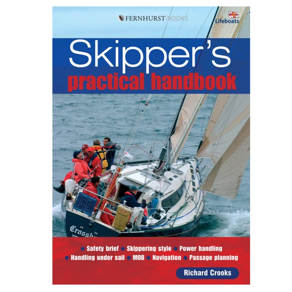 Skipper's Practical Handbook