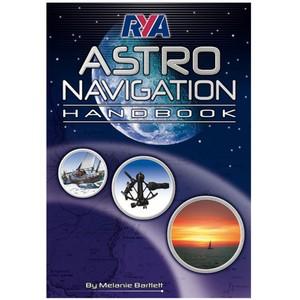 Astro Navigation Handbook (G78)