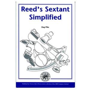Reeds Sextant Simplified
