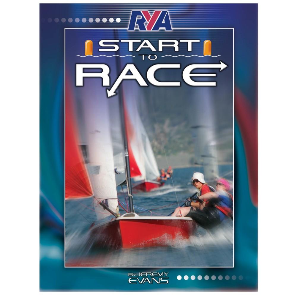 Start To Race (G66)