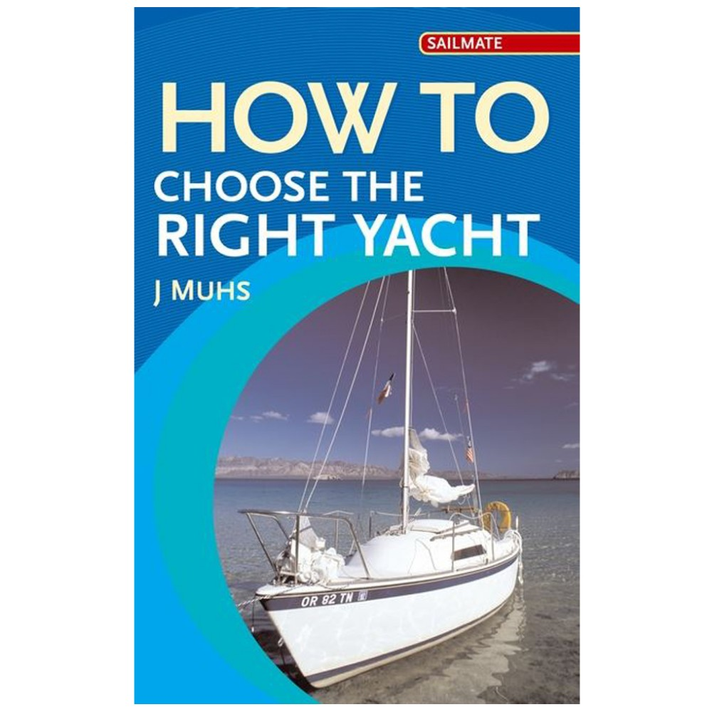 How To Choose The Right Yacht