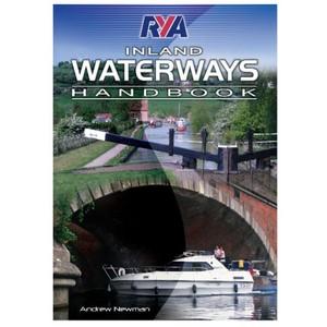 Inland Waterways Handbook (G102)