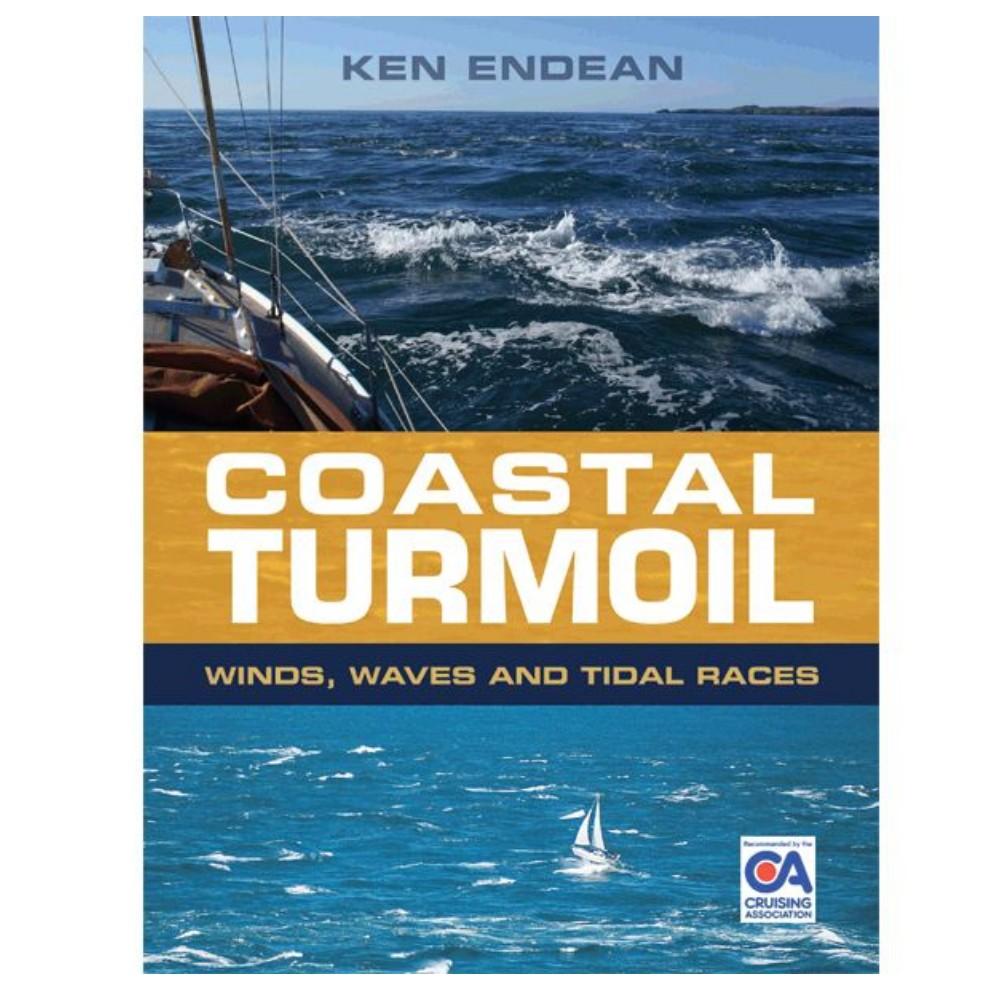 Coastal Turmoil