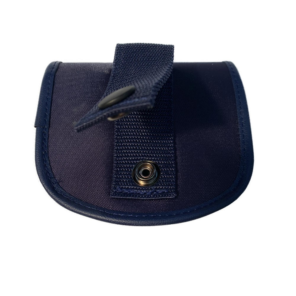 Iris 50 Protection Pouch