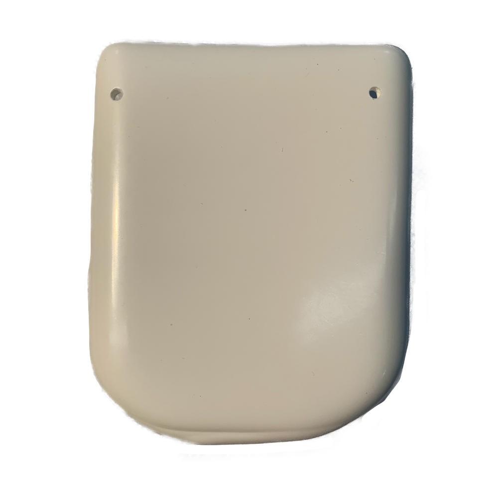 PVC Holder For Iris 50 Compass